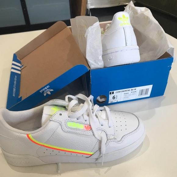 adidas Shoes   Adidas Continental 8